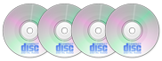audio_cds