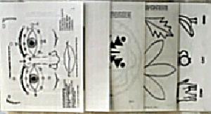 charts3